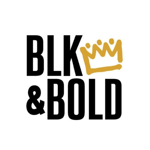blk-bold-unveils-new-headquarters-announces-b-corp-status-and-new-product-release