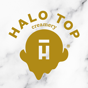 halo-top-sold-to-blue-bunny-bunny-producer