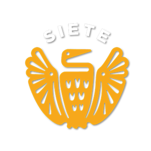 siete-closes-90m-from-stripes-group-to-scale-audacious-platform