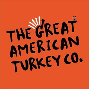 great-american-turkey-co-expands-fresh-market