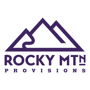 rocky-mountain-foods-launches-peak-reserve-snack-line