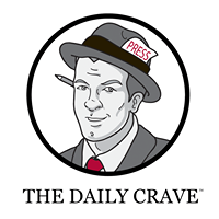 the-daily-crave-launches-part-two-of-beyond-series-with-beyond-puffs