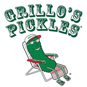 grillos-pickles-launches-fresh-packs