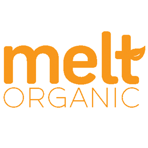 melt-organic-unveils-unsalted-butter-sticks-made-from-plants