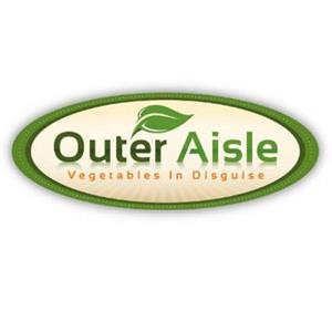 outer-aisle-unveils-three-new-cauliflower-based-bread-alternative-products-at-expo-west