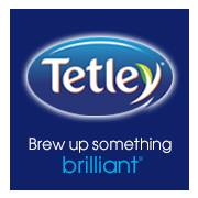 tetley-tea-launches-tetley-herbal-infusions