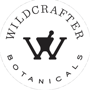 wildcrafter-botanicals-announces-launch