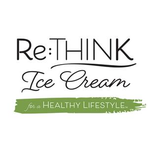 rethink-ice-cream-introduces-vanilla-supreme-flavor