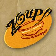 zoup-launches-certified-organic-chicken-veggie-broth