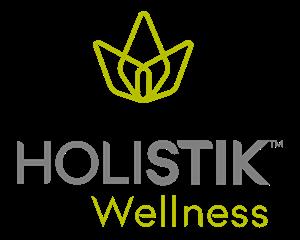 holistik-wellness-releases-cbd-stir-stik