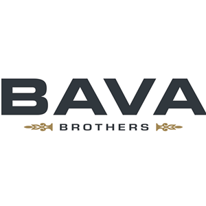 bava-brothers-now-available-at-gelsons-market