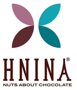 hnina-launches-hnina-hemp-truffle-crackers-and-spread