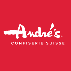 Andre's
