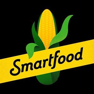 smartfood-popcorn-and-krispy-kreme-unveil-iconic-flavor-mashup-with-smartfood-original-glazed-doughnut