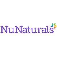 nunaturals-launches-organic-stevia-monk-fruit-blend