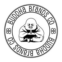 buddha-brands-announces-new-packaging
