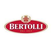 bertolli-introduces-new-bertolli-ditalia-sauces