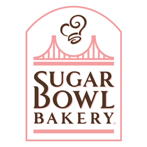 SugarBowl Bakery