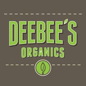 deebees-organics-launches-disneys-frozen-2-product-offering