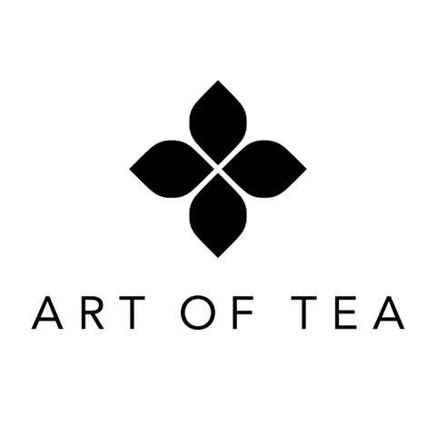 art-of-tea-debuts-hojicha-powder-and-chaga-chai-mushroom-tea