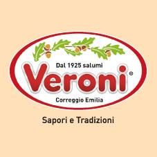 veroni-italian-cured-meats-now-available-us