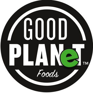 good-planet-introduces-plant-based-frozen-pizza-featuring-beyond-meat