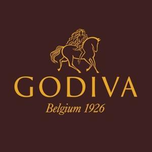 godiva-partners-with-general-mills-to-launch-premium-baking-mixes