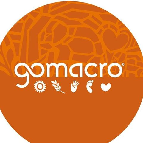 the-checkout-indigo-ag-raises-360m-gomacro-powers-its-community