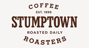 Stumpton Coffee Roasters