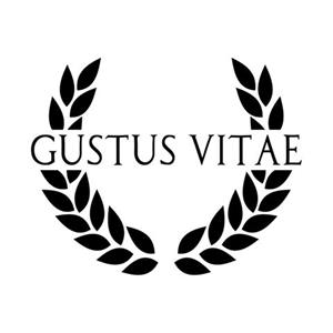 gustus-vitae-launches-limited-edition-collaboration-chef-butcher-series