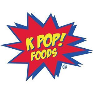 kpop-foods-releases-sea-snacks