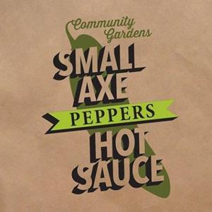 small-axe-peppers-expands-community-garden-program