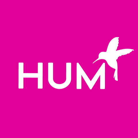 hum-nutrition-launches-calm-sweet-calm-gummies
