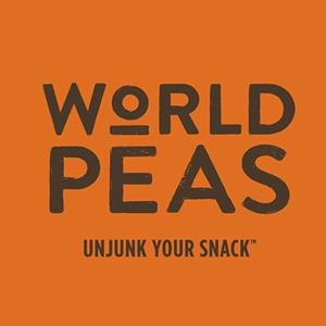 peatos-ceo-cheetos-trademark-claim-wont-stop-brand-success