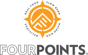 fourpoints-slow-burn-energy-bars-go-vegan-with-hemp-protein