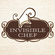 The invisible Chef