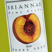 briannas-fine-salad-dressing-unveils-new-packaging