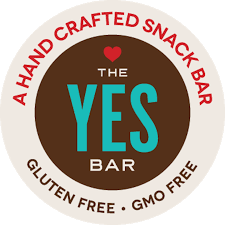The Yes Bar