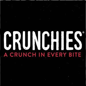 crunchies-debuts-single-serve-chocolate-covered-freeze-dried-fruit