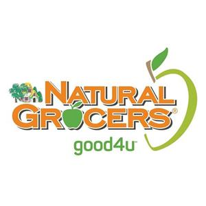 natural-grocers-launches-new-organic-private-label-products