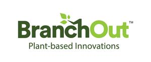 branchout-to-launch-avocado-chips-banana-bites-at-expo-west