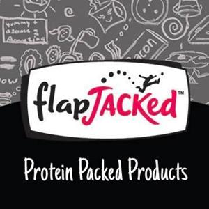 flapjacked-takes-conventional-baking-aisle-walmart