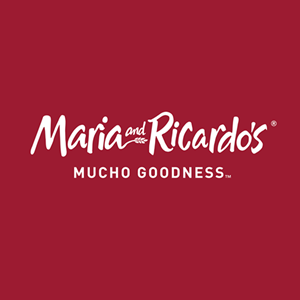 maria-and-ricardos-launches-two-new-tortillas-nationwide