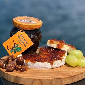 dalmatia-adds-three-new-flavors-to-fruit-spread-lineup