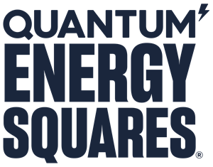 u-s-open-tennis-champion-sloane-stephens-joins-forces-with-quantum-energy-squares