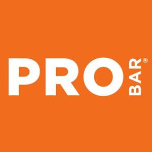 probar-launches-two-new-meal-bar-flavors