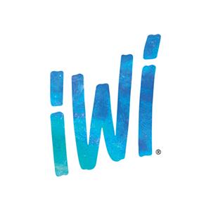 iwi-expands-sams-club