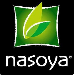 nasoya-unveils-two-new-products-and-latest-innovations