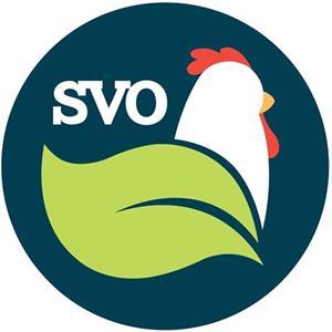 shenandoah-valley-organic-updates-packaging
