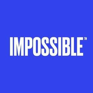 impossible-foods-closes-500m-round-expects-growth-despite-covid-19